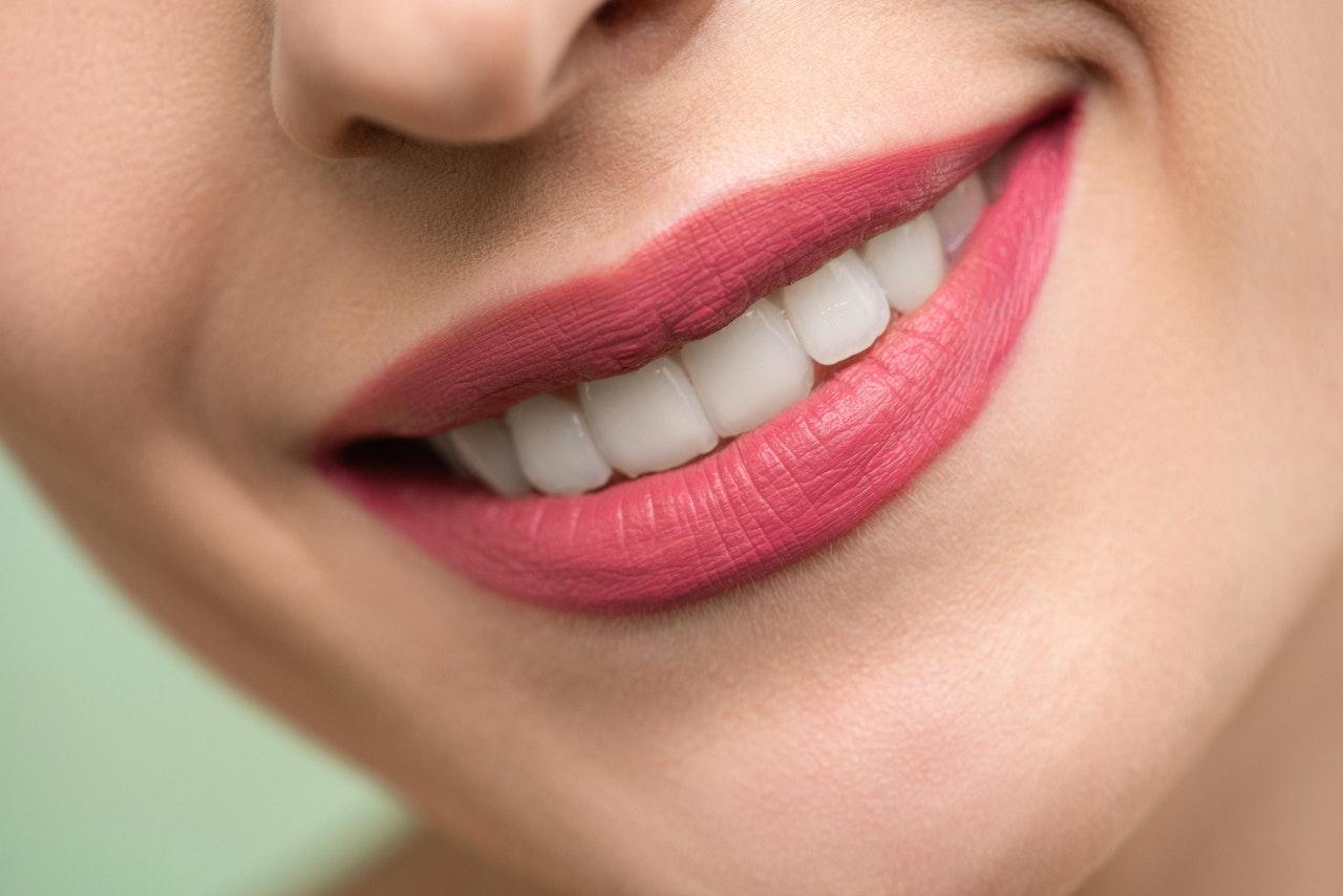 Всичко за правилната грижа за зъбите
