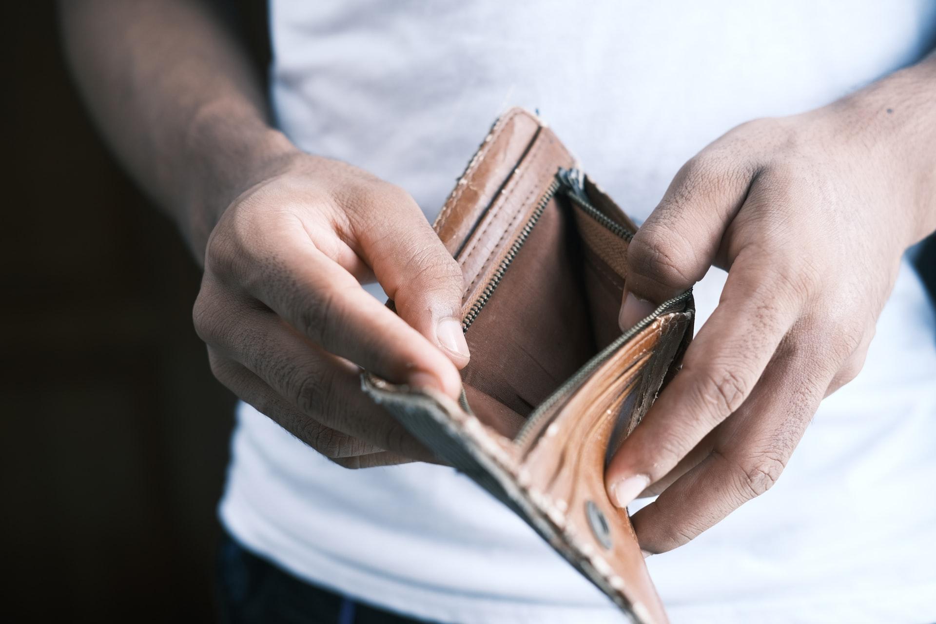 Как да получим бърз кредит от CashCredit?